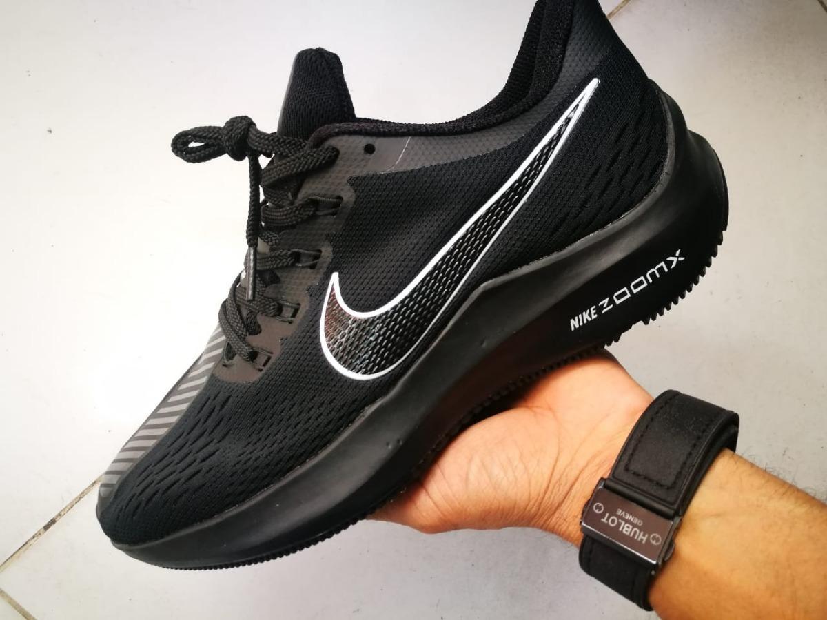 Tenis Zapatillas Nike Acg Para Hombre Deportivos