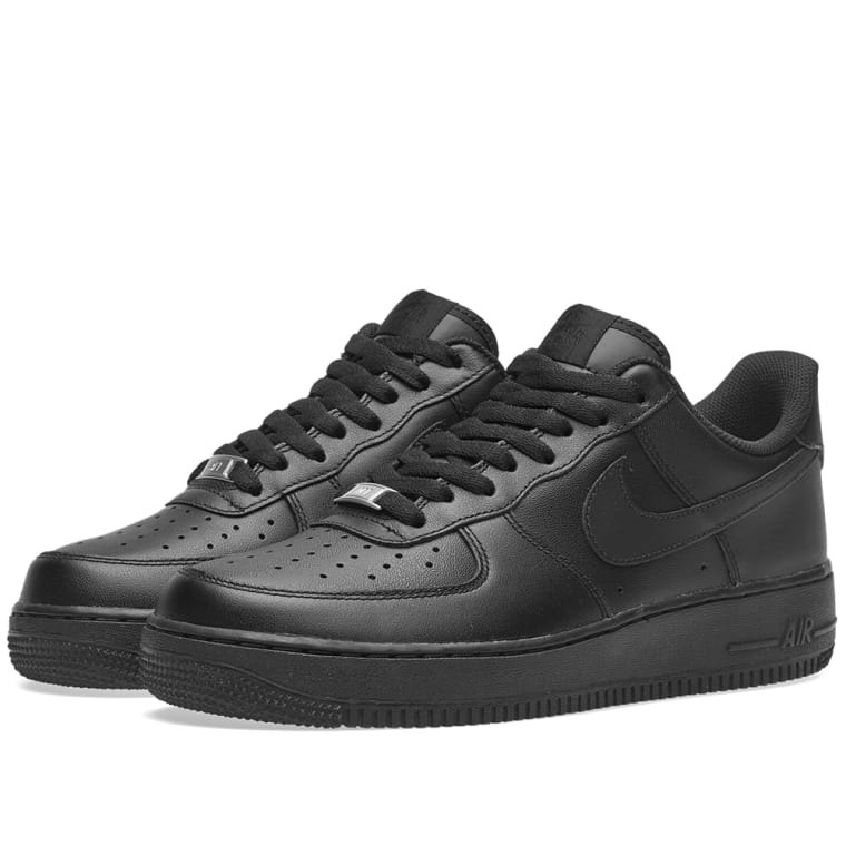 instinto Estadio Disfraces  Buy air force 1 negras > up to 49% Discounts