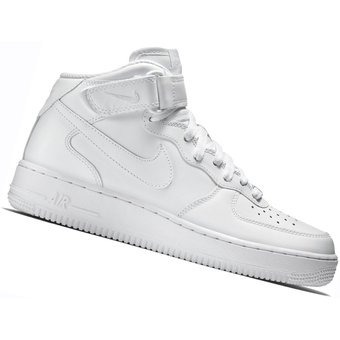 73db272aae60e Tenis - Zapatillas Nike Air Force One 1 Descuento 50% -   79.990 en ...