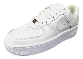 One Tenis Zapatillas Force Air Nike TlF5KJc3u1