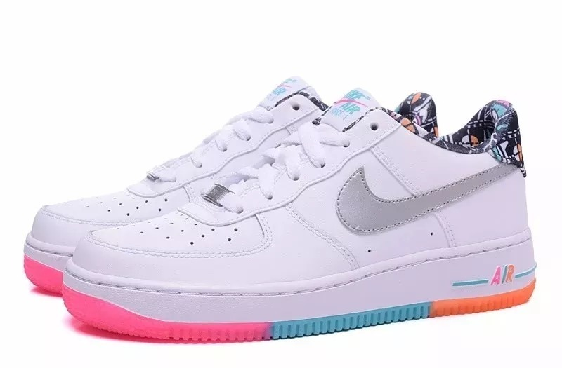 6642fd20667 nike air force one original. Cargando zoom.