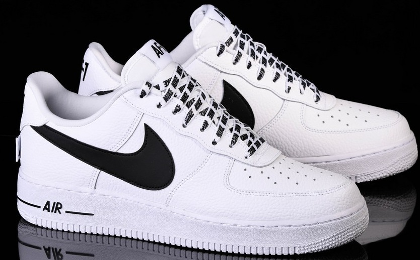 zapatillas nike hombre air force one baratas online