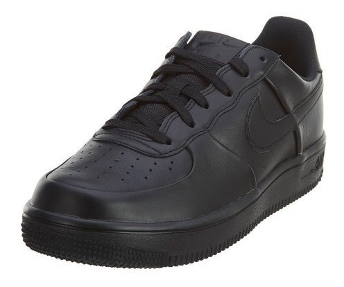 Tenis Zapatillas Nike Air Force One Unisex. Original
