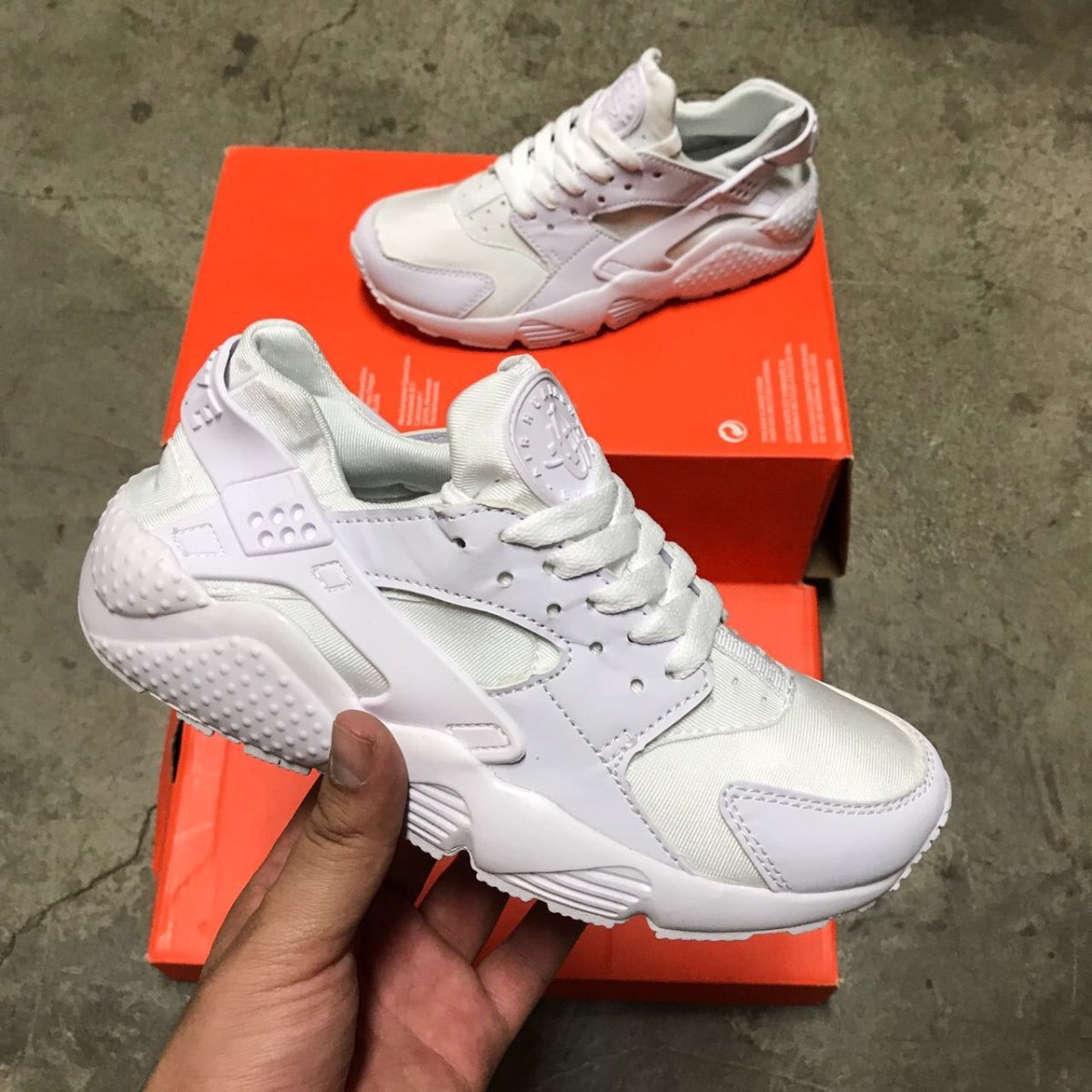 low price nike huarache todas blanco uk 87ed4 93d29 rh kewauneecares com
