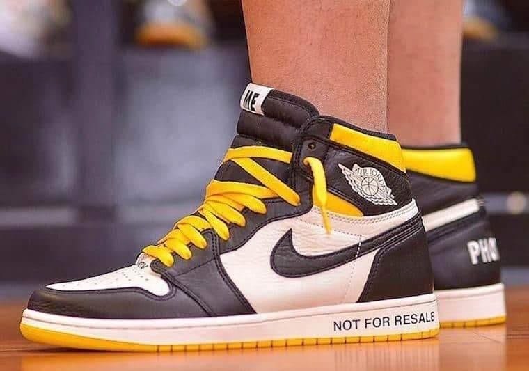 zapatos nike air jordan hombre