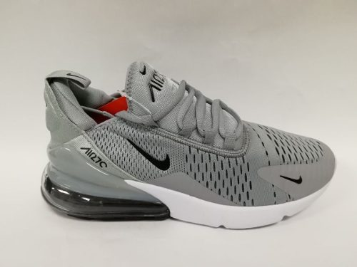 f666738a8a4 ... norway tenis zapatillas nike air max 270 gris claro hombre indicy c783a  ce25b