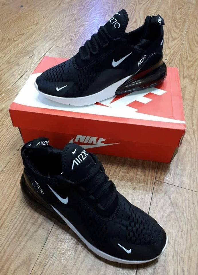 césped Extracción hospital  nike 27c cheap nike shoes online