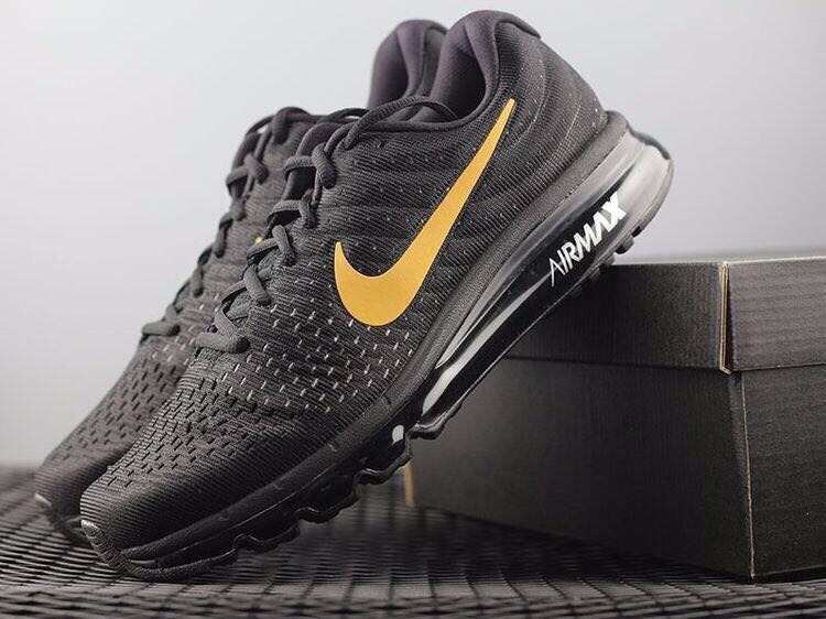the latest edc46 a6f3a Zapatos Nike Air Max 360 KPU de TPU para hombre,blanco negro