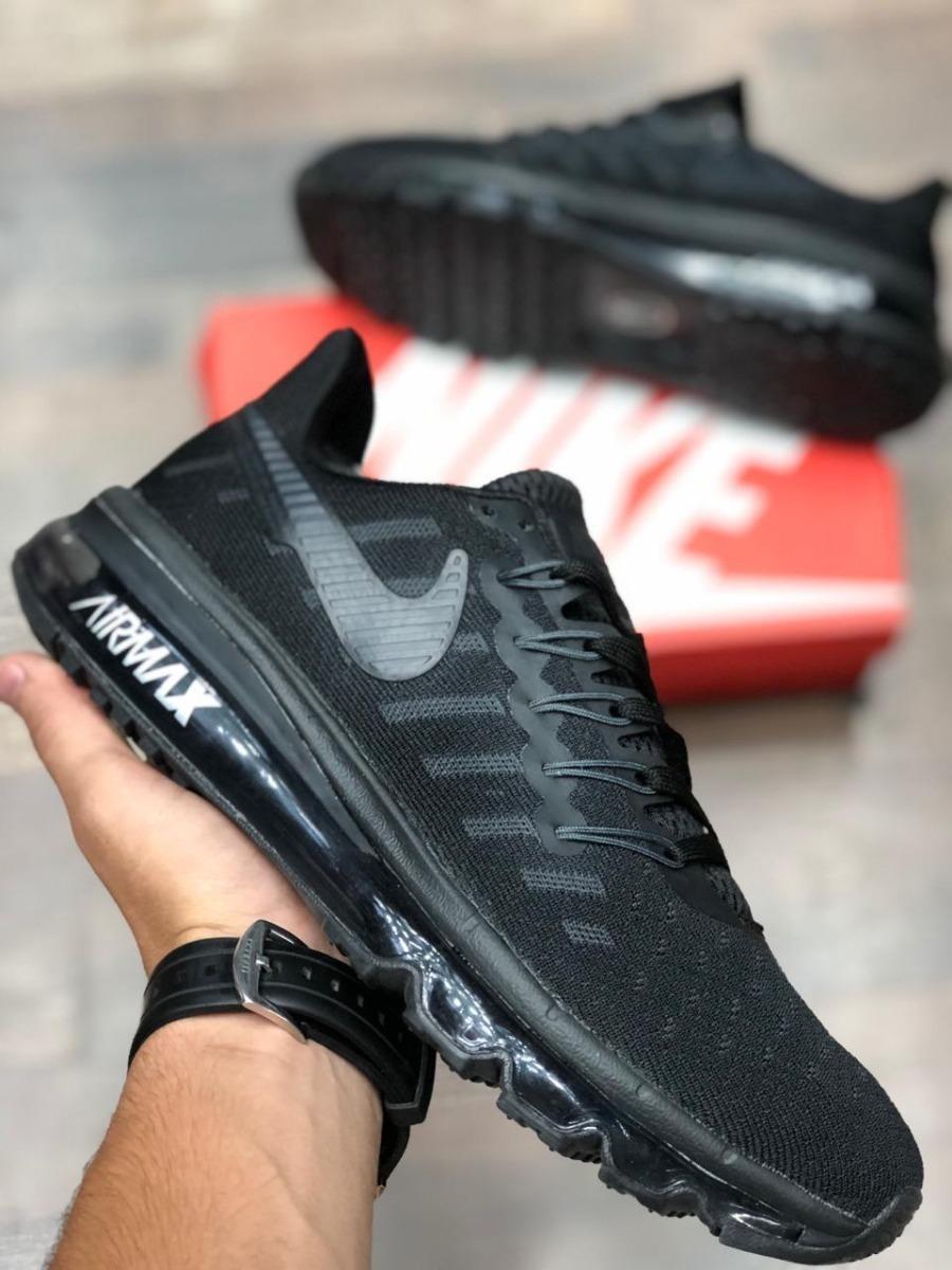 zapatillas air max 360