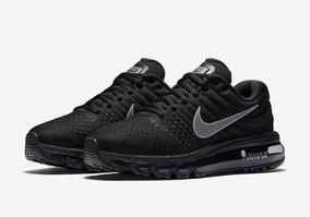 Tenis Zapatillas Nike Air Max 360 Originals Hombre Dcto 50%