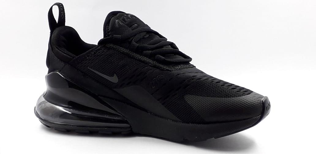 Tenis Zapatillas Nike Air Max 720 Hombre Oferta Especial