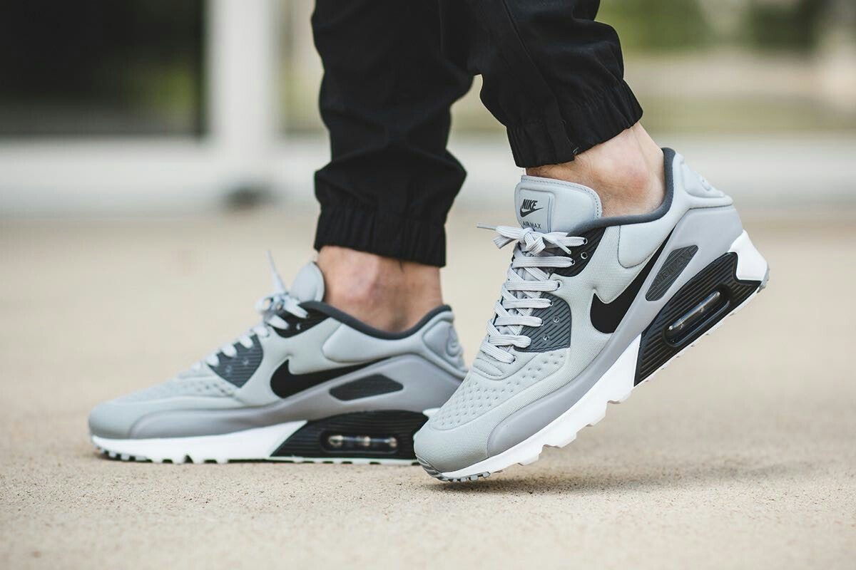 nike air max ultra 90