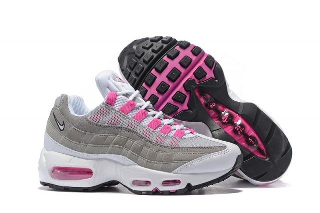 Nike Tenis Zapatillas 900 Air Mujer 95 Zy1174 Envio Gratis Max 4Rq3jLc5A