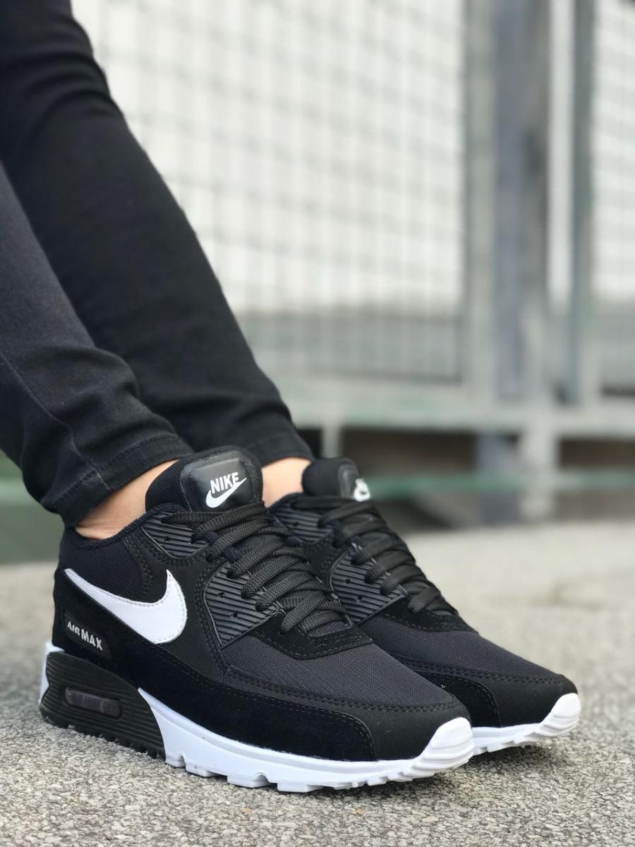 tenis zapatillas nike air max comodas dama mayor y detal. Cargando zoom. 7d97bdbdf93