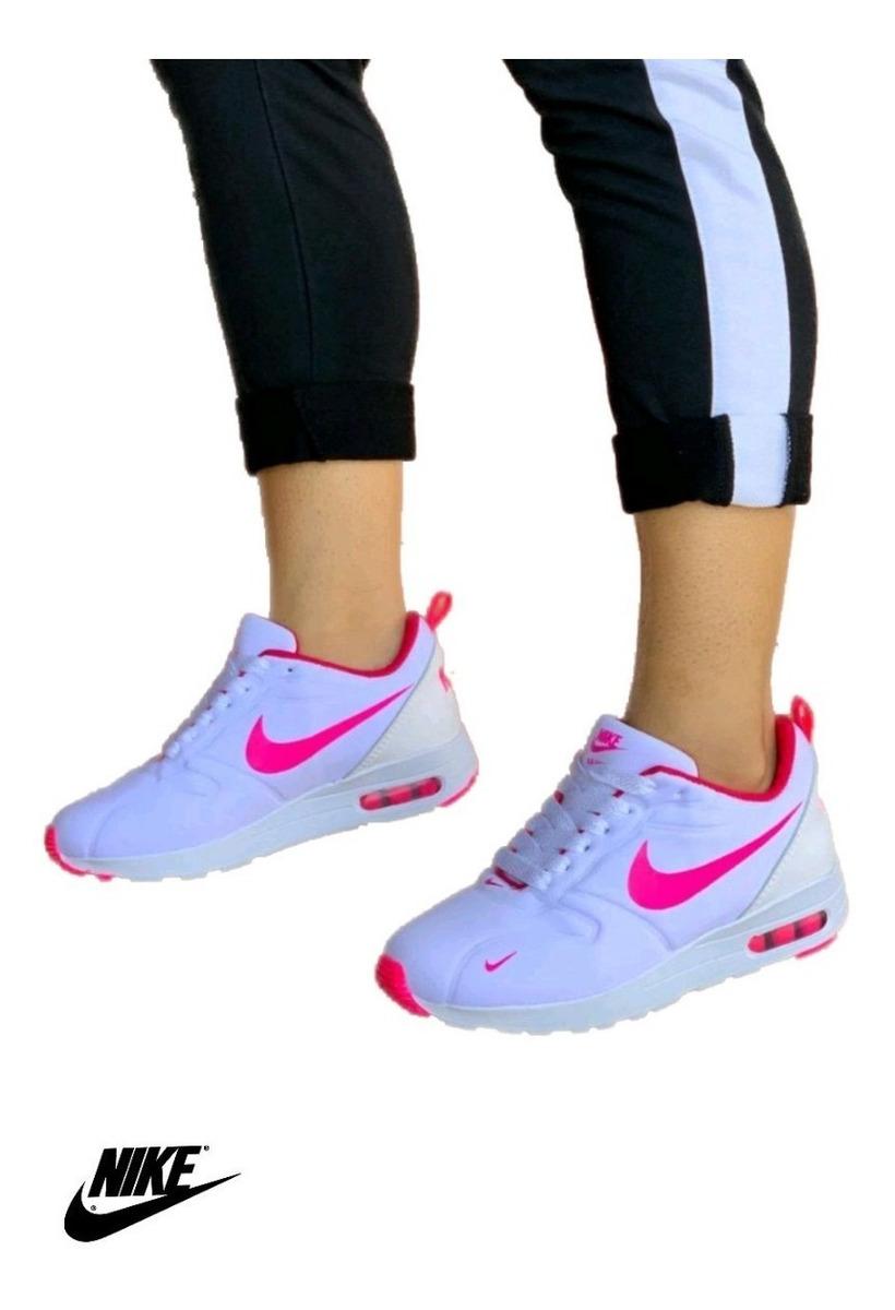 Zapatillas Nike Air Max Talla 47 | Comprar deportivas online