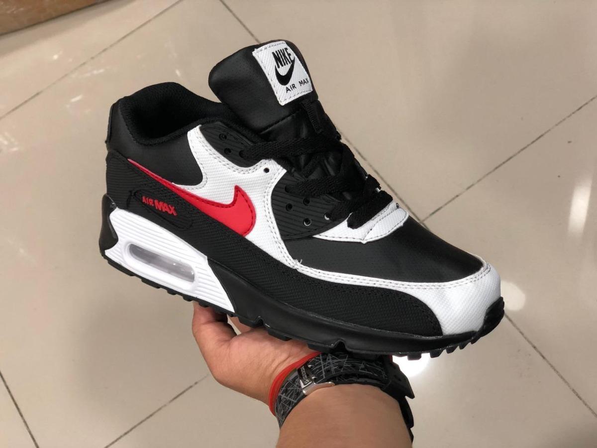 sneakers for cheap ecffa db564 Tenis Zapatillas Nike Air Max Nuevas Deportivas - $ 170.000 en ...