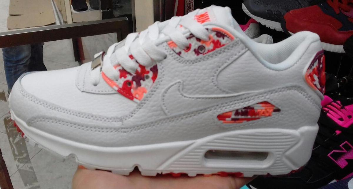 new product 89b7f e0f15 ... shop tenis zapatillas nike air max para dama. cargando zoom. a6881 82228