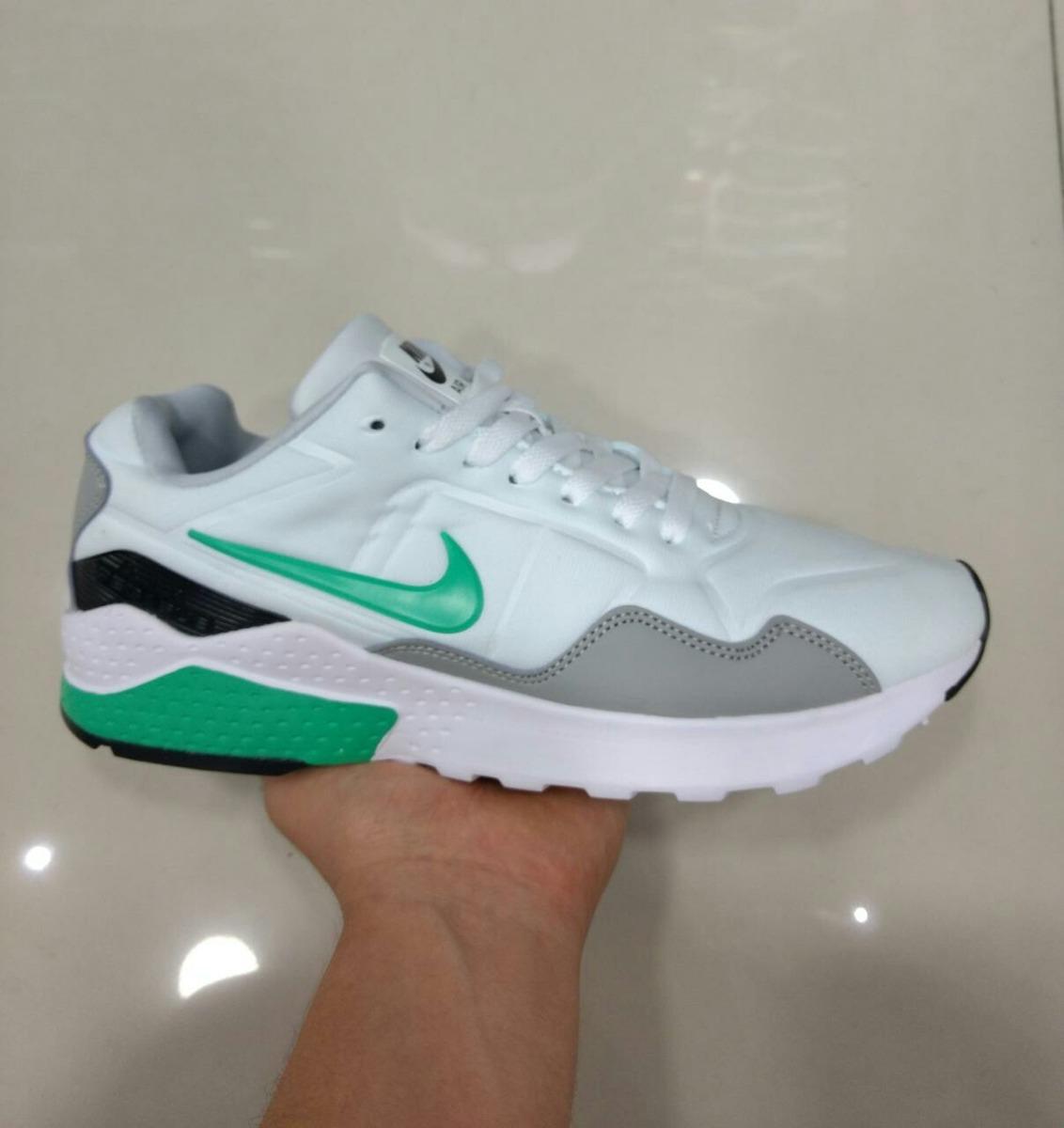 Tenis Zapatillas Nike Air Max Pegasus Dama