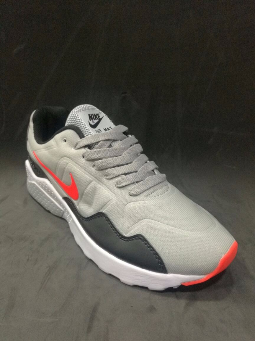 air max pegasus