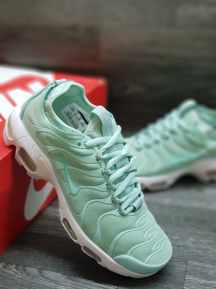 greece nike air max plus verde 063c1 74ac5