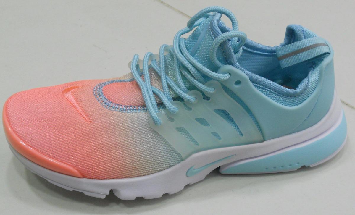 tenis zapatillas nike air presto custom dama ultima coleccio. Cargando zoom. 285f757e178