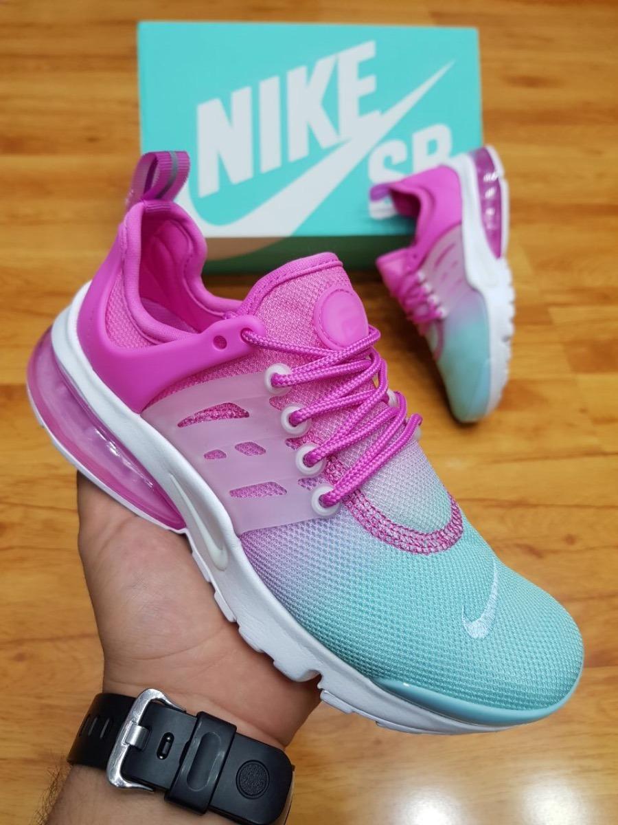 Nike Air Presto fucsia,Nike Air Presto fucsia sneakers