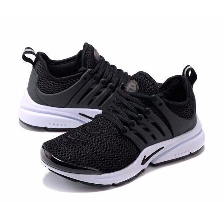 93a661c1f78ba Compre 2 APAGADO EN CUALQUIER CASO zapatillas nike mujer negras y ...