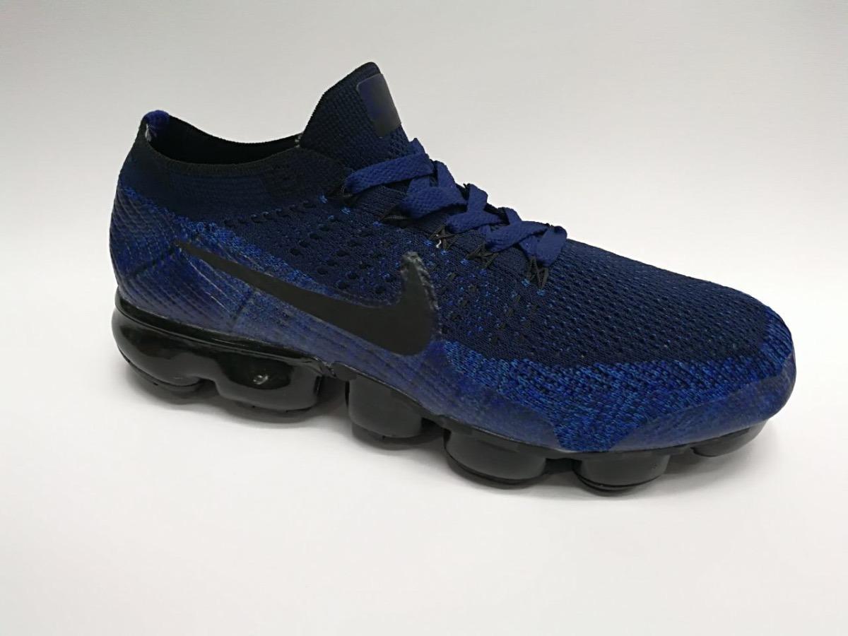 Tenis Zapatillas Nike Air G Vapormax Azul Hombre Env G Air en 7e1b54