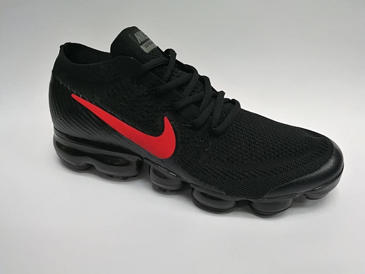 zapatillas nike air vapor max hombres