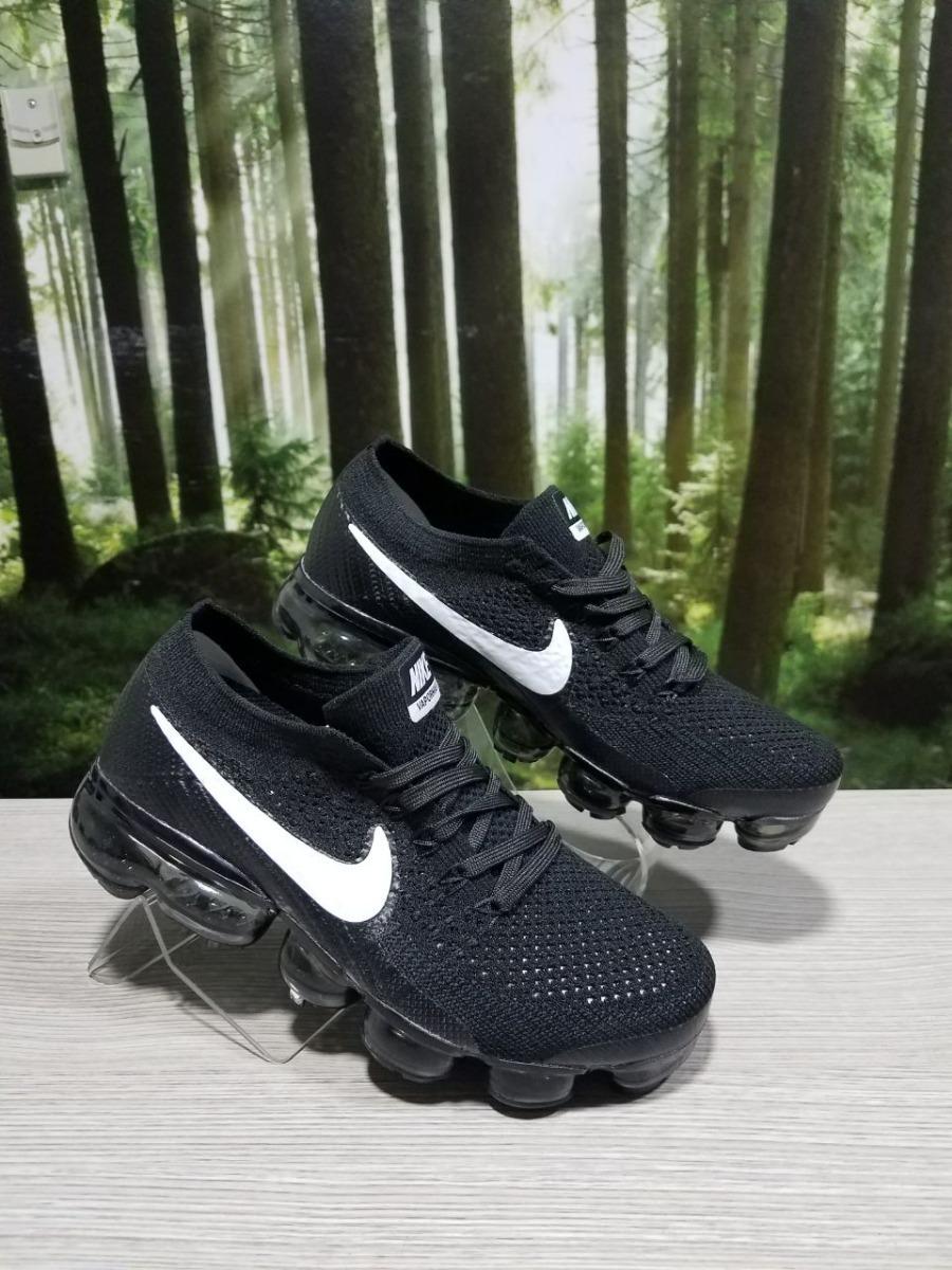 Tenis Zapatillas Nike Air Vapormax Hombre