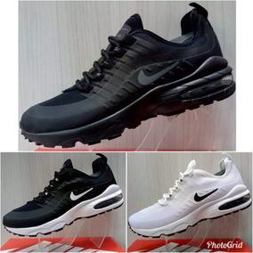 Tenis Zapatillas Nike Airmax 90 Hombre Nuevas Deportivas