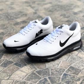 zapatos nike tenis 2018