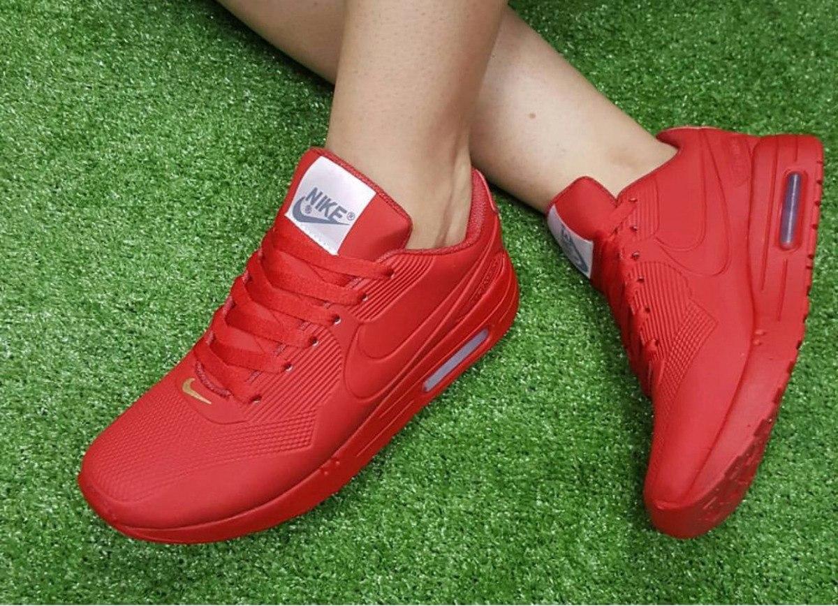4407802b6d603 Tenis Zapatillas Nike Deportivos Mayor Y Detal -   70.000 en Mercado ...