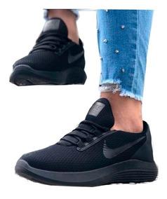Tenis Adidas Nike Tulas Deportivas En Para Mujer UGzVpqSM