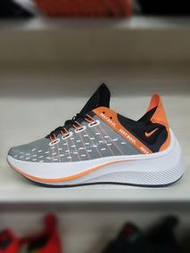 Tenis Zapatillas Nike Exp X14 Para Hombre