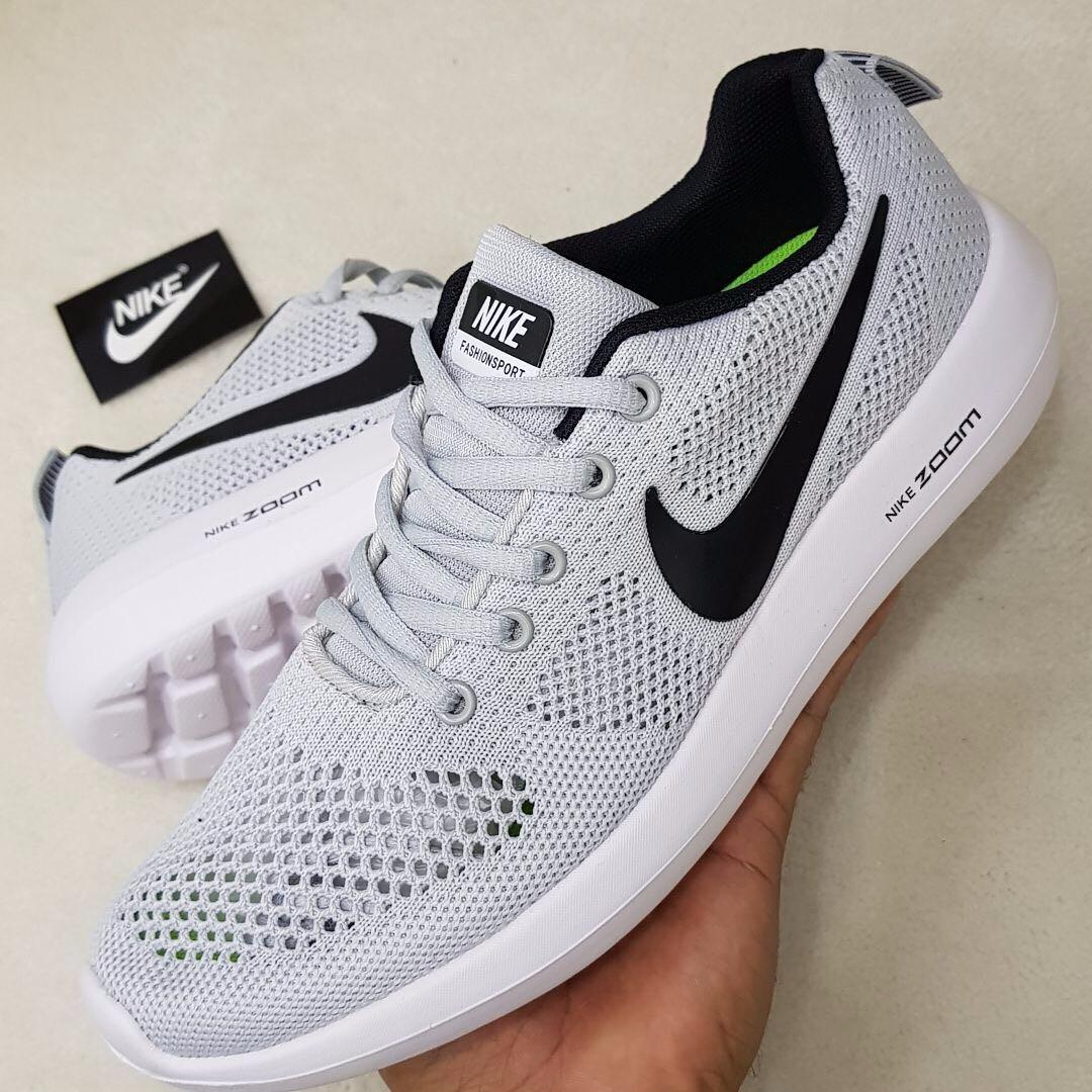 5f34f907edbc3 Tenis Zapatillas Nike Fashion Sporti Para Hombre -   173.000 en ...