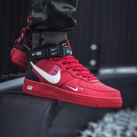 Tenis Hombre Para Nike Mujer Zapatillas Converse En Bota 8n0NwvmO