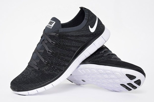 meet 7a6b1 7d740 ... sale tenis zapatillas nike free 5.0 flyknit gris hombre indicy 0adf9  0ad21