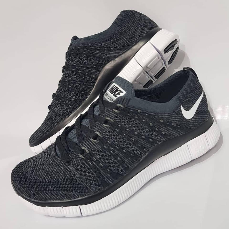 tenis zapatillas nike