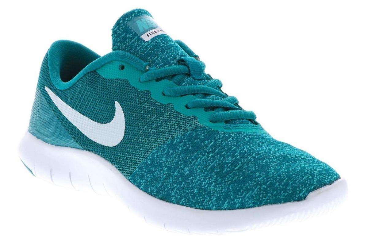 Tenis Zapatillas Nike 100% Free Run 2 Mujer 100% Nike Originales Mujer 6d2dfb
