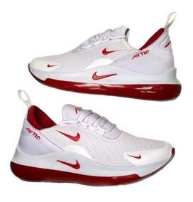 Tenis Zapatillas Nike Hombre Air 720 Nueva Colección Zapatos
