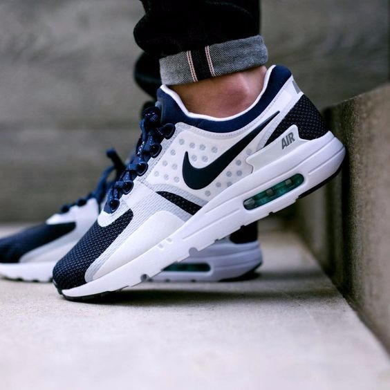 nike hombres air max
