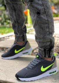 atractivo y duradero gran variedad de estilos captura Zapatillas Economicas Al Por Mayor Cali - Tenis para Hombre ...