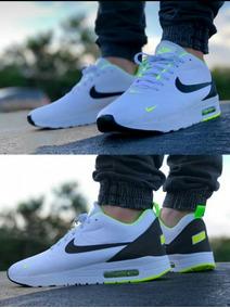 Tenis Zapatillas Nike Caballero Mayor Y Detal Envío Gratis