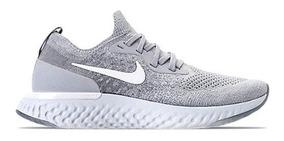 Tenis Zapatillas Nike Hombre Gratis Medias
