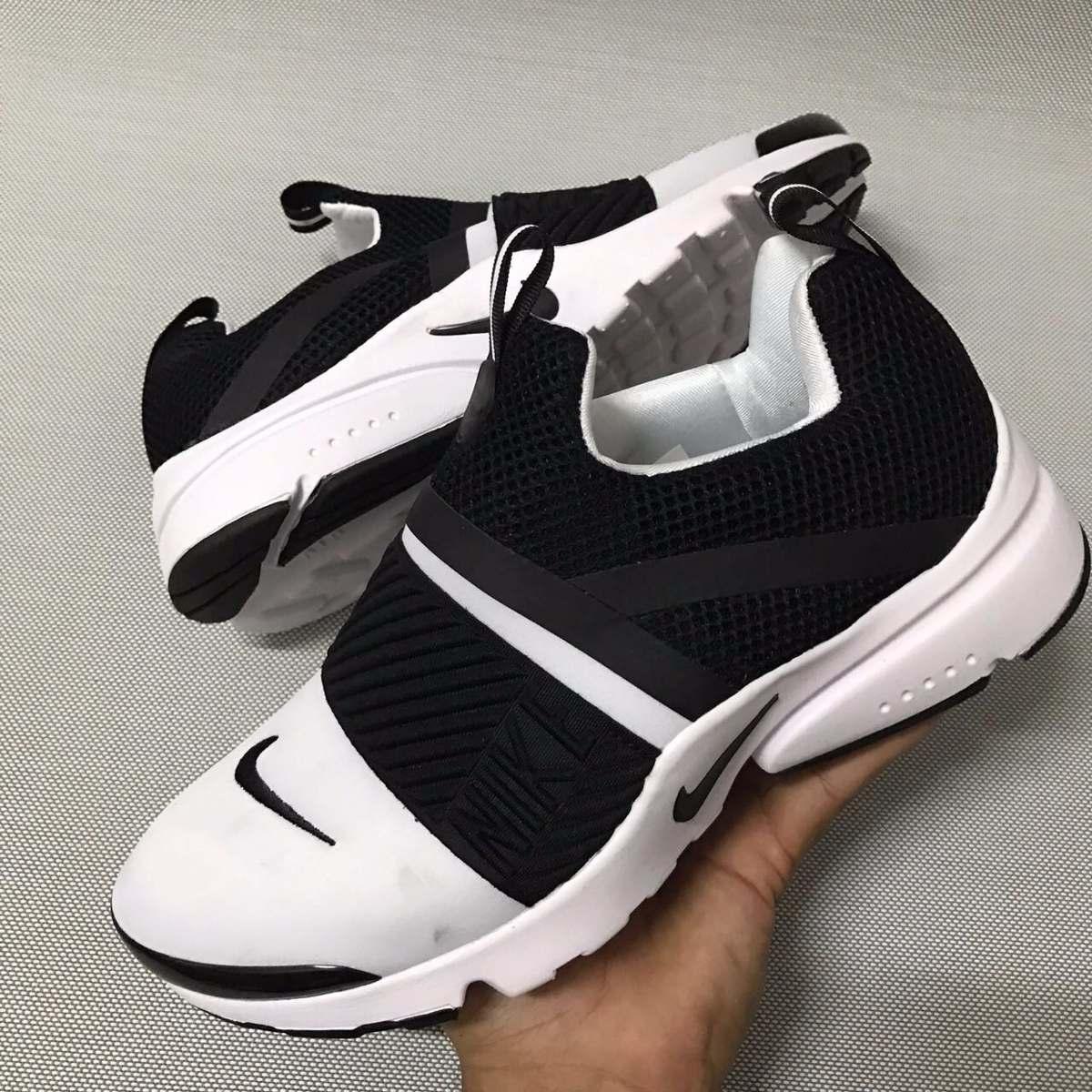 61617c9e101b1 Tenis Zapatillas Nike Hombre Ultima Coleccion -   245.000 en Mercado ...