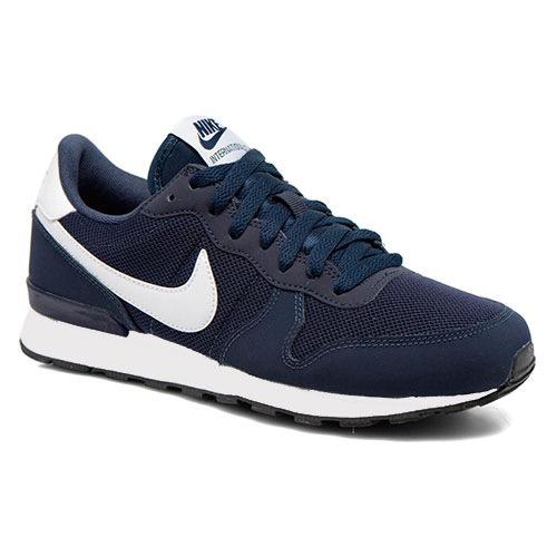 Nike Internationalist Hombre