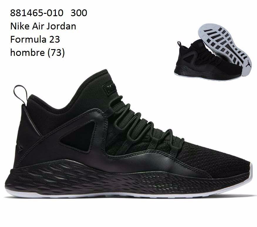 dbf1638c162 tenis zapatillas nike jordan formula 23 hombre.envio gratis. Cargando zoom.
