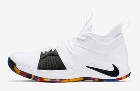 De Nike Mercado Marcha En Para Mujer Libre Tenis Hombre Tacon kO80wPXn