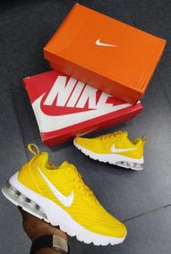 Tenis Zapatillas Nike Mujer Dama Original Coleccion 2020